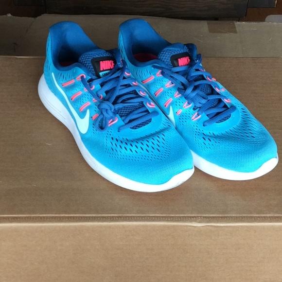 Lunarglide Sneakers New 8 Like Nike 2IWD9EHY